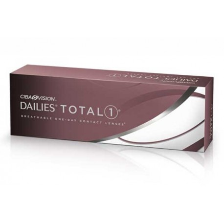DAILIES TOTAL1 NEW